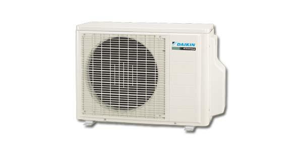 2mxs40h climatisation daikin