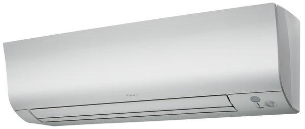 ftxm-m daikin climatisation