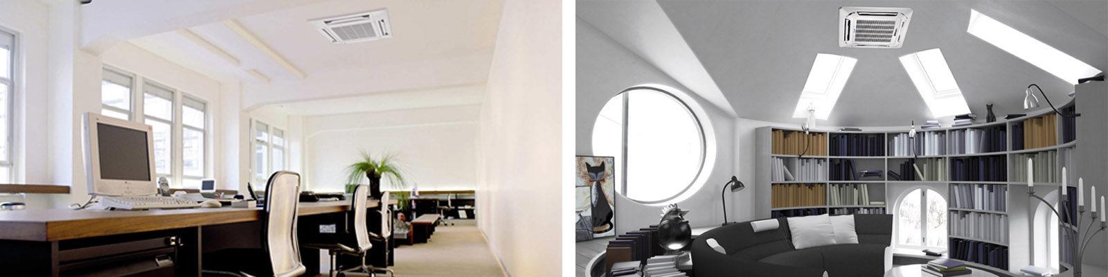 climweb bien choisir sa climatisation page 2 sur 5. Black Bedroom Furniture Sets. Home Design Ideas