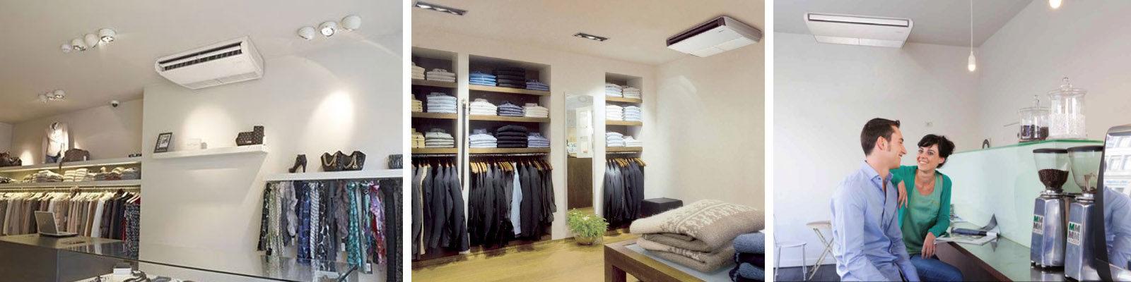 climweb bien choisir sa climatisation. Black Bedroom Furniture Sets. Home Design Ideas