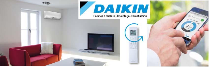 Clim Daikin R32 FTXP-K3 Confort+